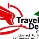 Travel Deals (Thailand)Ltd.,Part.
