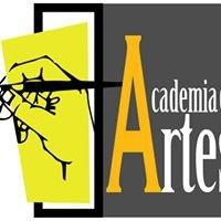 Academia de artes