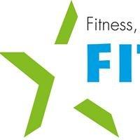 Fitness Park Company Drensteinfurt