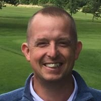 Mark Tyler Golf
