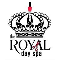 The Royal Day Spa - Airport Blvd