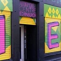 The Autonomous Centre of Edinburgh