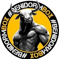 BenidormBox