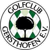Golfclub Gersthofen  Unterer Auweg 6, 86169 Augsburg