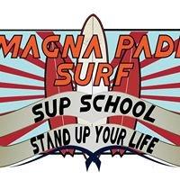 Romagna SUP School