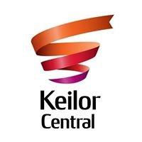 Keilor Central