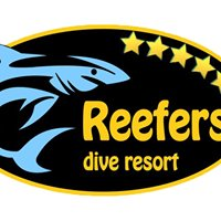 Reefers Dive Resort