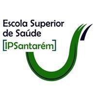 Escola Superior de Saúde de Santarém
