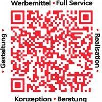 Wolf Schneider GmbH