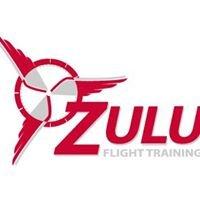 Zulu Flight Training