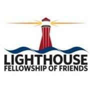 Lighthouse Fellowship of Friends