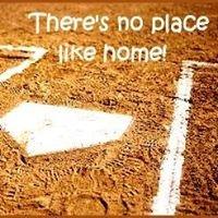 Carroll County IL Youth Summer Baseball/Softball League