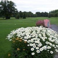 Club de golf St-Lambert/ Bistro du Golf