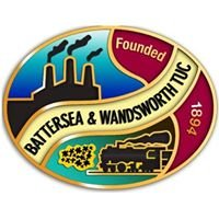 Battersea and Wandsworth Trades Union Council