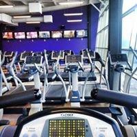 Fitness First Platinum Chadstone