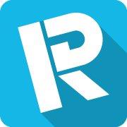 Rizzello - Soluzioni per il punto vendita, Sviluppo web, Assistenza tecnica