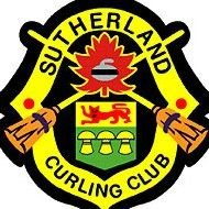 Sutherland Curling Club