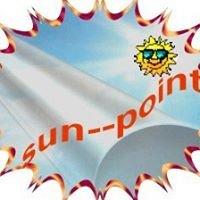 sun-point