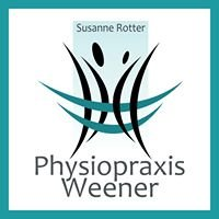 Physiopraxis Weener