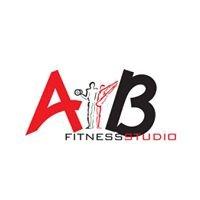 AB Fitnessstudio Winnenden