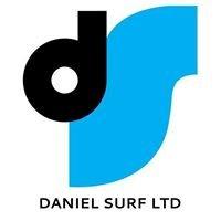 Daniel Surf Ltd