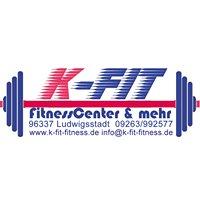 K-FIT Fitness Center & mehr