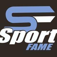 Sport-Fame, Inc.
