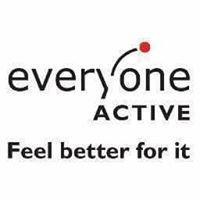 Eversley Leisure Centre