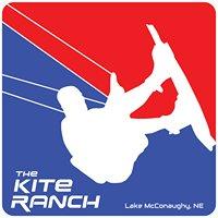 The Kite Ranch