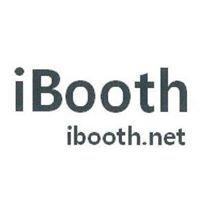 Ibooth.net