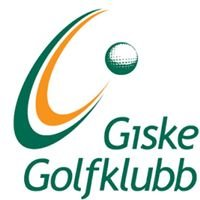 Giske Golfklubb