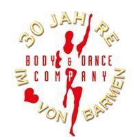 Body & Dance Company