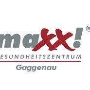 Maxx Gesundheitszentrum Gaggenau