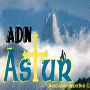 ADN Astur