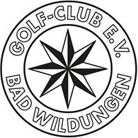 Golfclub Bad Wildungen