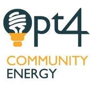 Opt4 Community Energy