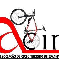 ACIN - Associação de Cicloturismo de Idanha a Nova