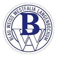 Blau Weiß Westfalia Langenbochum e.V.