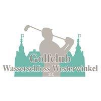 Golfclub Wasserschloss Westerwinkel e. V.