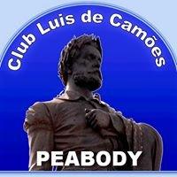 Club Luis de Camoes