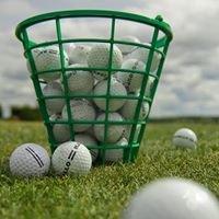 Lampila Golf