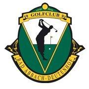 Golfplatz Deutenhof GmbH & Co. KG