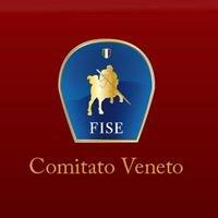 FISE Veneto