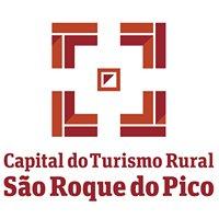 São Roque do Pico - Capital do Turismo Rural