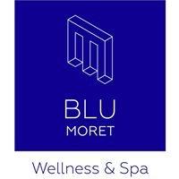 Blu Moret