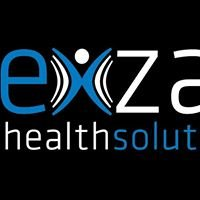 ExZac Health Solutions