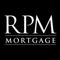 RPM Mortgage, Boise Branch