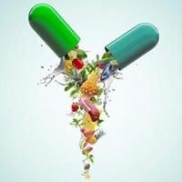 Kenmore Health & Nutrition