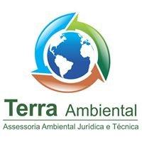 Terra Ambiental