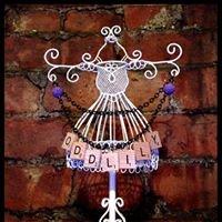 OddLily Jewellery & Gifts